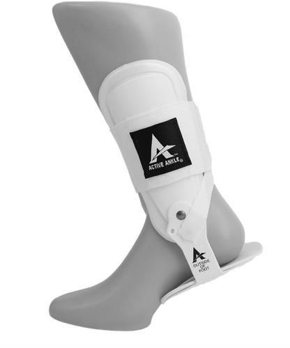 ankelbind_active_ankle